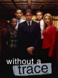 Without a Trace- Seriesaddict